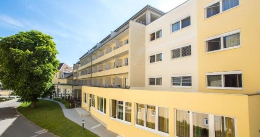 Badenerhof (1)