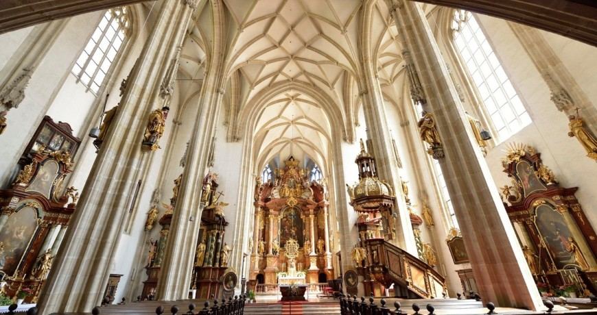 Piaristenkirche (1)