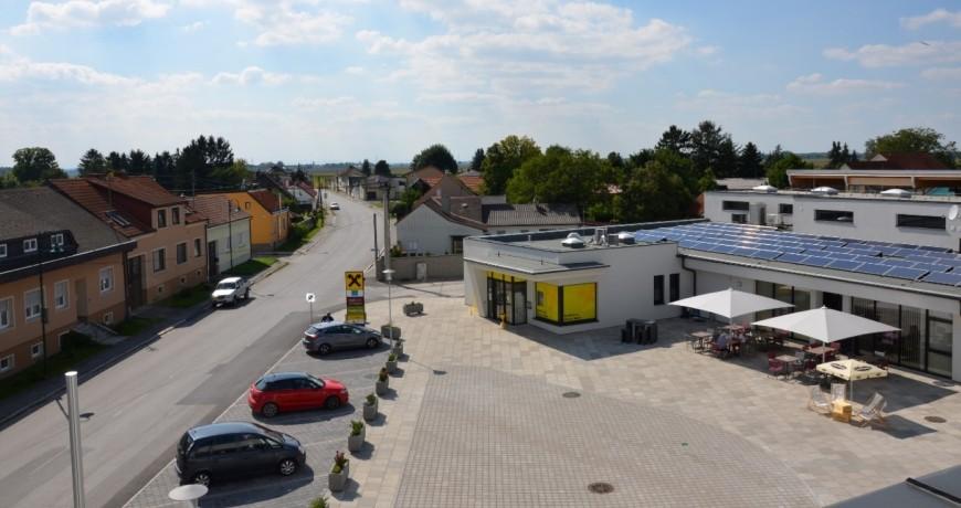 Gemeindezentrum_Engelhartstetten (1)