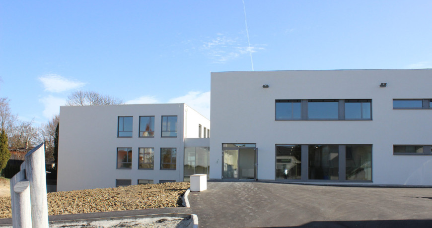 VS, KIGA Ziersdorf (1)